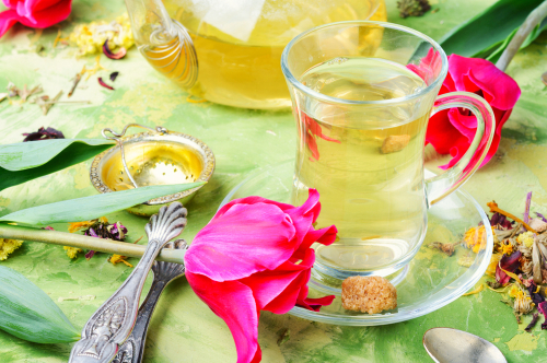 3 Amazing Benefits Of Green Tea That You Need To Know