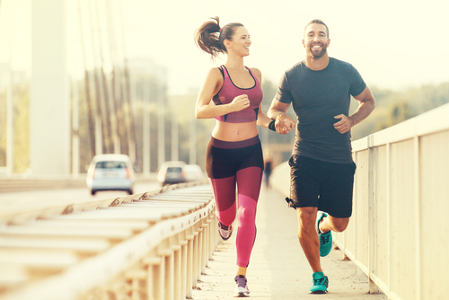 Can Exercise Improve Your Mood And Mental Focus?