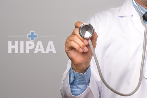 4 Important Steps In Order To Ensure HIPAA Compliance