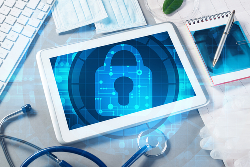 7 Healthcare Cybersecurity Tips To Protect Your Data