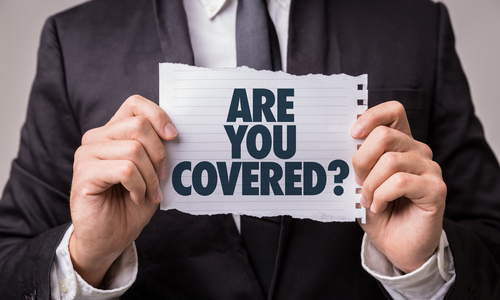 Insurance For Medical Professionals: What You Need to Know