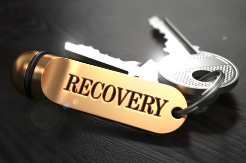 How To Build A Successful Drug And Alcohol Residential Rehab Program