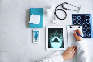 These 2019 Healthcare Trends Indicate A Digital Transformation