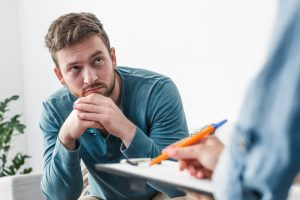 How to Avoid or Manage Common Temptations After Rehab