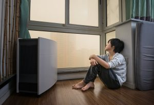 5 Ways How Air Purifiers Can Benefit Your Health
