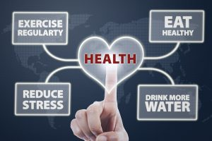 Five Healthcare Tips That Can Keep You Healthy