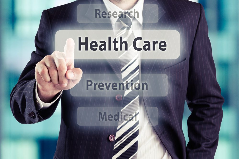 How Your Job Can Impact Your Health