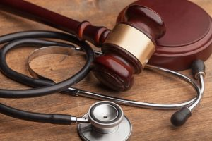 8 Of The Most Bizarre Medical Malpractice Cases Out There