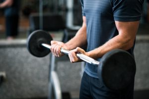 Forearms Workout Mistakes To Avoid and How to Correct Them