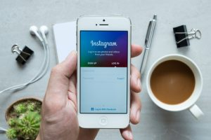 How To Succeed At Healthcare Marketing On Instagram