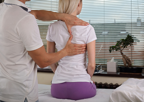 7 Effective Chiropractor Adjustment Methods To Know
