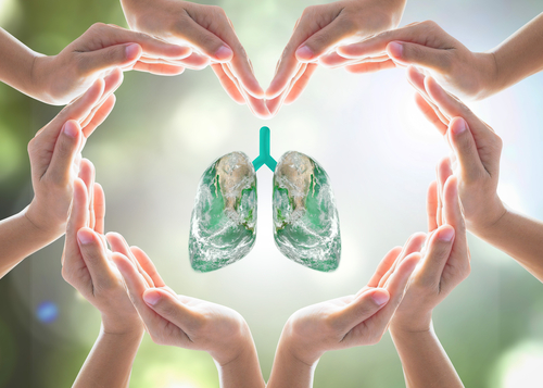 Top Tips To Prevent Lung Cancer And Keep Your Lungs Healthy