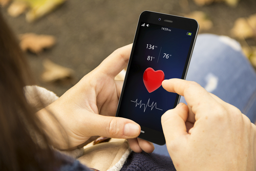 8 Reasons Why mHealth Is Beneficial For Patients Of The Future