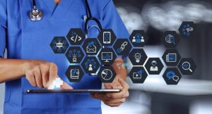 10 Digital Health Services That Could Shape The Future Of Healthcare