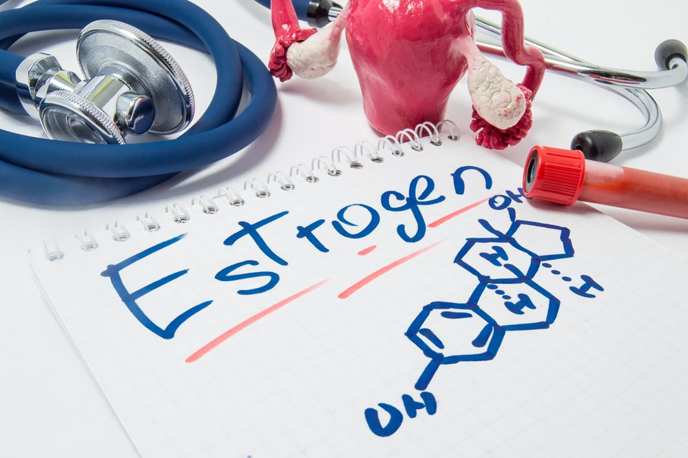 HGH and Estrogen: Is There a Connection?