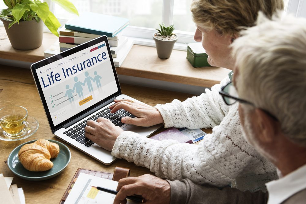 Options For Seniors Who Outlive Their Life Insurance Policy