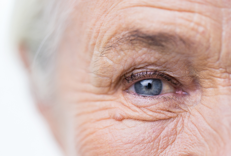 Take These 4 Important Steps For Healthy And Happy Aging