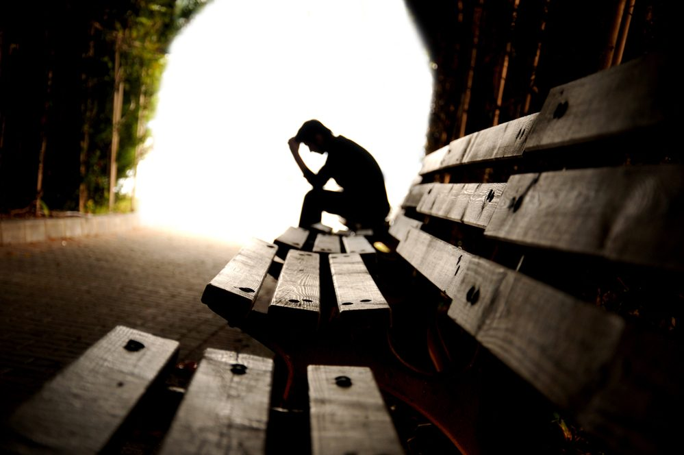 Overcoming the Debilitating Effects of Resistant Depression