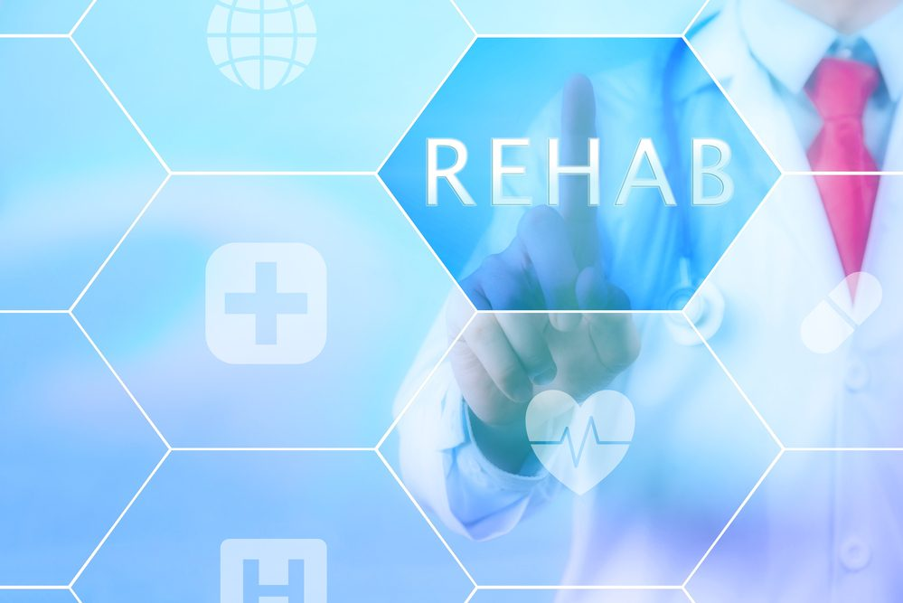 5 Reasons Why Completing Drug Rehabilitation Can Change Your Life
