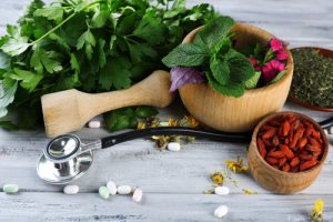 Holistic Medicine vs. Western Medicine: What You Should Know In 2019