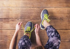 How To Exercise When You're In Ketosis Safely And Efficiently