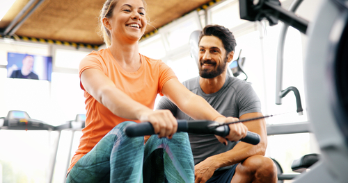 How To Prepare For Personal Trainer Certification Testing Like A Pro