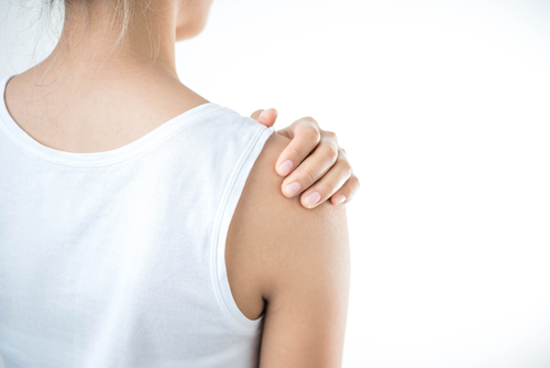 What To Know About Diagnosing And Treating SLAP Injuries