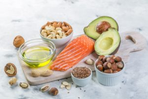 5 Simple And Important Tips For Sticking To A Ketogenic Diet