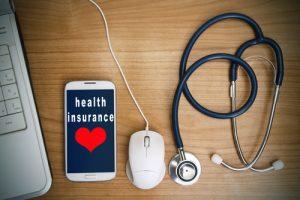 Medicare Vs. Private Health Insurance In Australia: A Simple Comparison