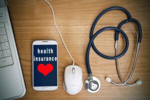 Medicare Vs. Private Health Insurance In Australia: A Simple Comparison