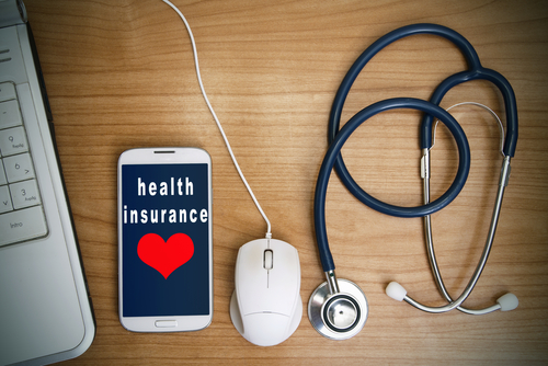 All The Ingredients You Need For A Successful Health Insurance App