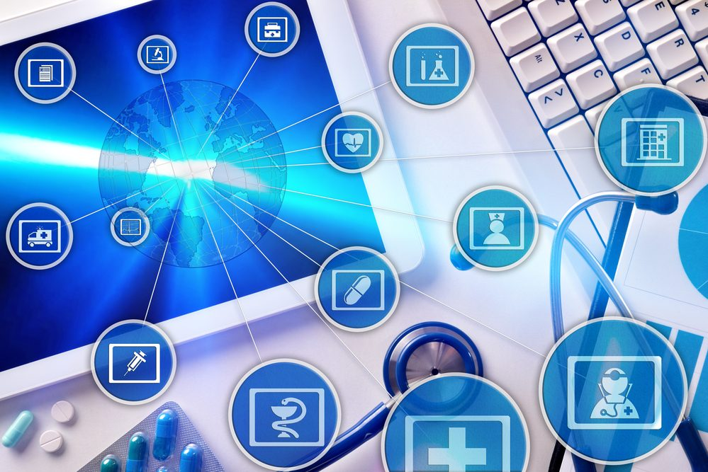 Technological Advancements in The Medical Field That You Should Keep An Eye On