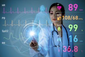5 Important Things To Expect From Medtech In 2019