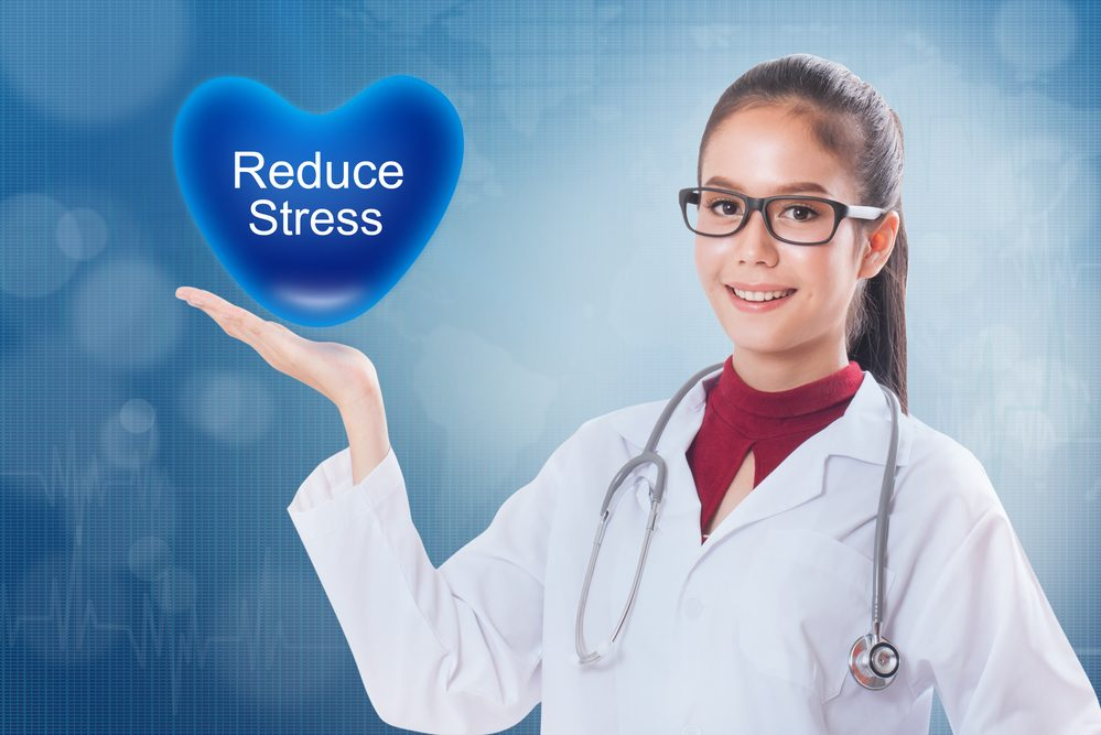 3 Ways to Find More Free time and Reduce Stress Despite a Hectic Work Schedule
