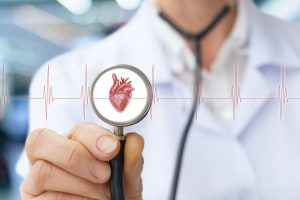 Is It Time to See a Cardiologist?