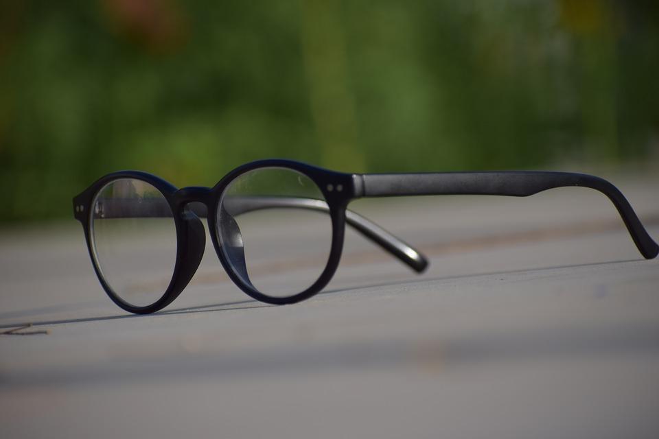 Eyeglasses Ottawa