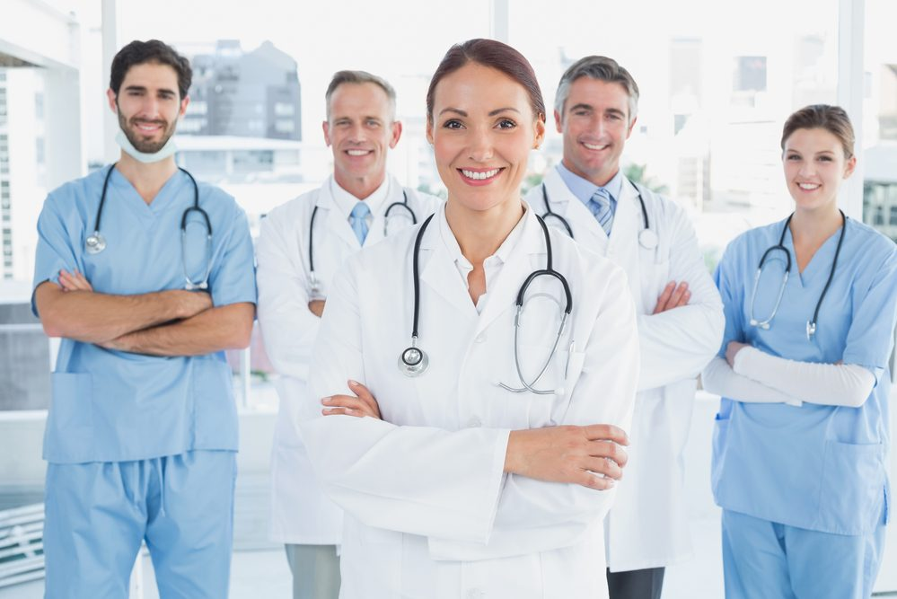 6 Ways to Make the Most Out of Your Medical Fellowship