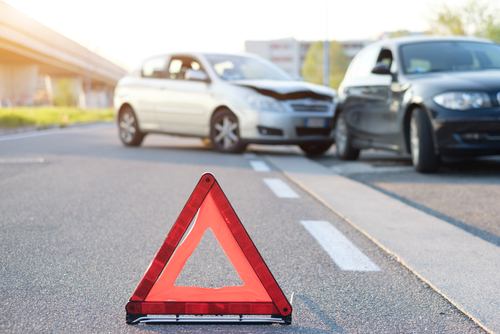 Vital Steps To Avoid Health Risks After A Road Accident