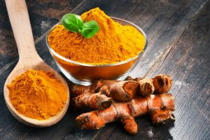 Important Key Benefits Of Turmeric To Know About