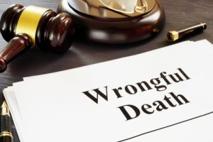 What You Should Know Before Filling A Wrongful Death Claim