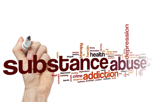 Health Risks Associated With Substance Abuse To Know About