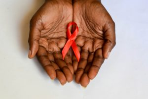 Everything You Need To Know About HIV Apps