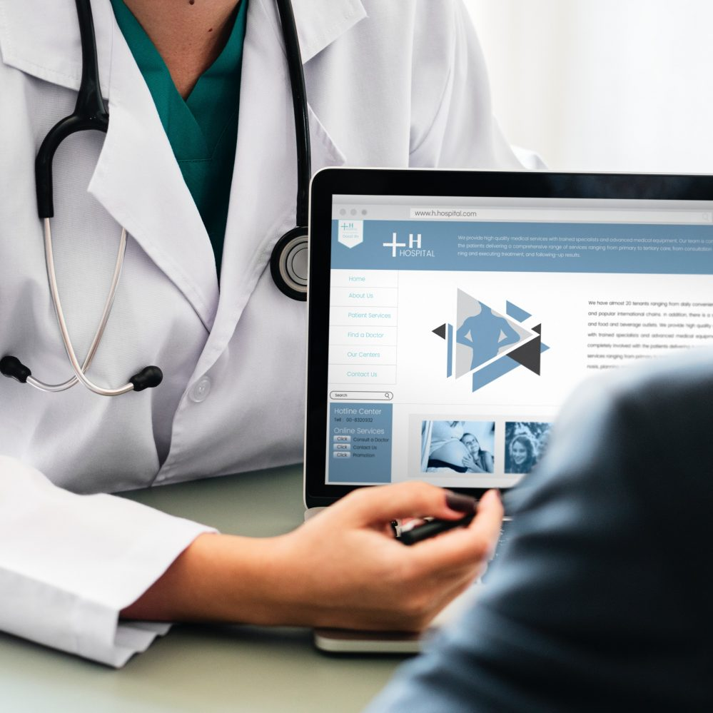 How Healthcare Professionals Can Educate Patients In Various Specialties