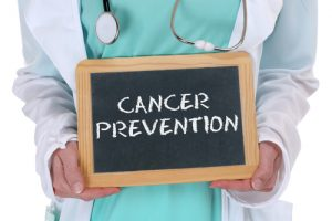 How To Know If You're At Risk For Cancer