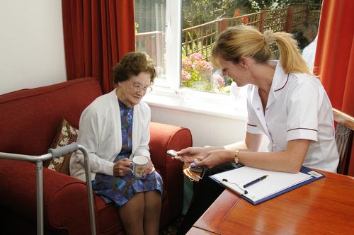 Key Benefits Of Medical Alert Systems For Seniors