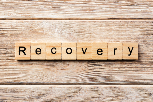 The Role Of Nutrition In Recovery From Alcohol And Drug Addiction