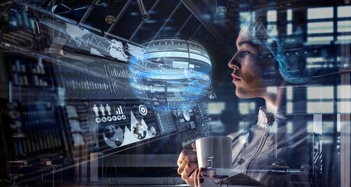 9 Medical Technologies Revolutionizing Healthcare