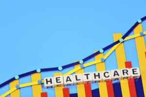 5 Trends That Are Impacting The Healthcare Industry