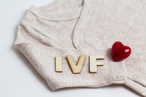 A Rundown Of What You Need To Know About IVF