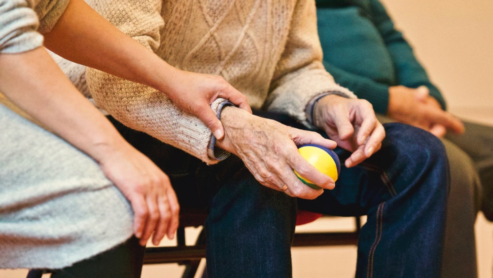4 Healthcare Problems You Should Not Find in a Nursing Home